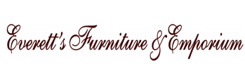 Everett's Furniture & Emporium